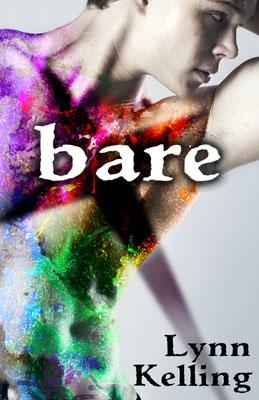 bare_cvrmed