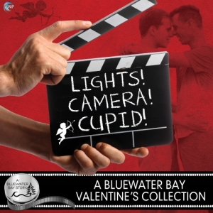 lightscameracupid_audiobook-1