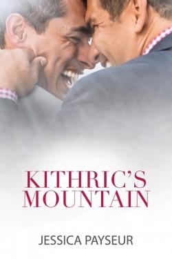 kithrics-mountain