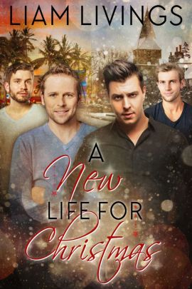 a-new-life-for-christmas-600x900
