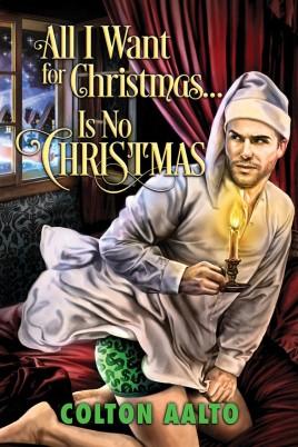 all-i-want-for-christmas-is-no-christmas