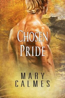 chosen-pride