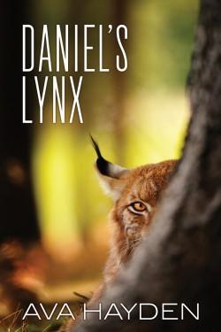 daniels-lynx