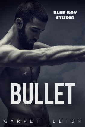 final_bullet_blueboy1_ebook