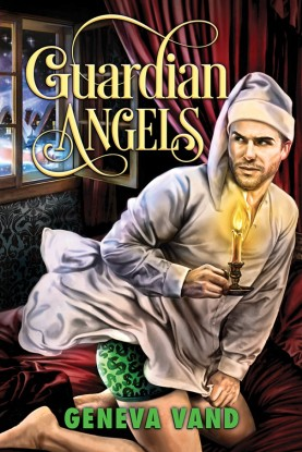 guardian-angels