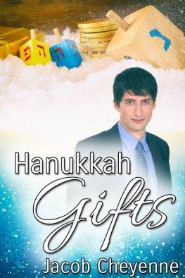 hanukkah_gifts_400x600