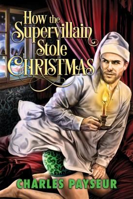 how-the-supervillain-stole-christmas