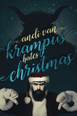 krampus-hates-christmas