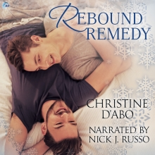 reboundremedy_audiobook