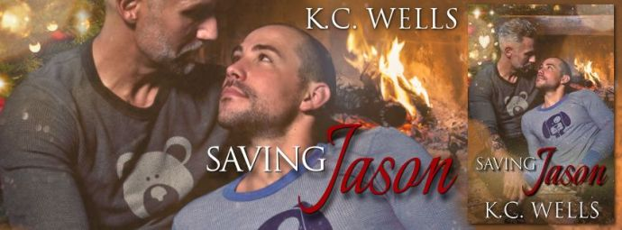 saving-jason-fb
