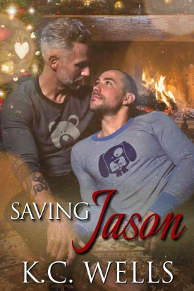saving-jason-jpg