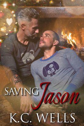 saving-jason-jpg
