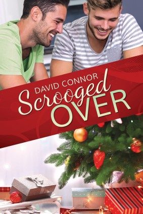 scrooged-over