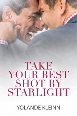 take-your-best-shot-by-starlight