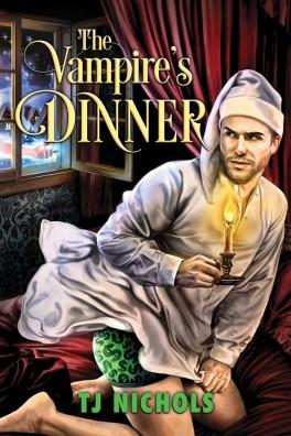 the-vampires-dinner