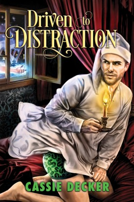 driven-to-distraction