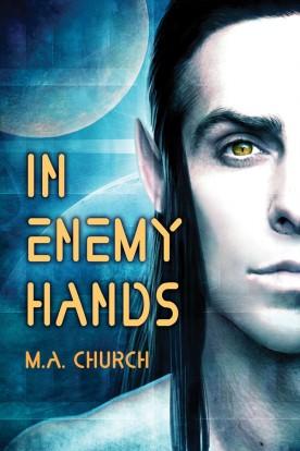 in-enemy-hands-1