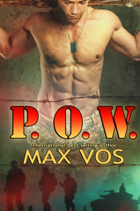 pow-english-for-amazon-1400-x-2100