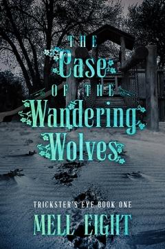 thecaseofthewanderingwolves400
