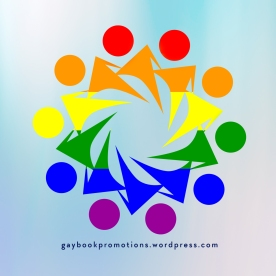 Gay Book Promotions