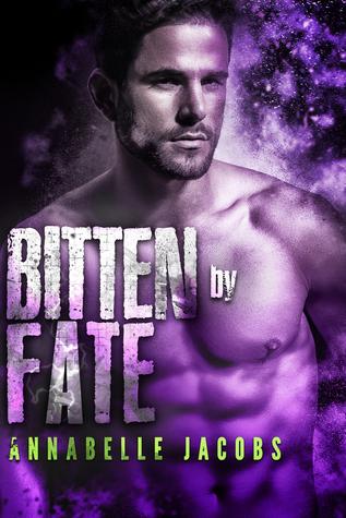 bitten by fate